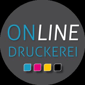 druckhaus bochum copyshop druckerei werbeagentur. Black Bedroom Furniture Sets. Home Design Ideas